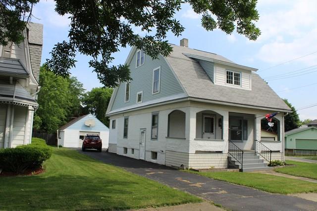 600 Reynolds St, Elmira, NY - USA (photo 1)
