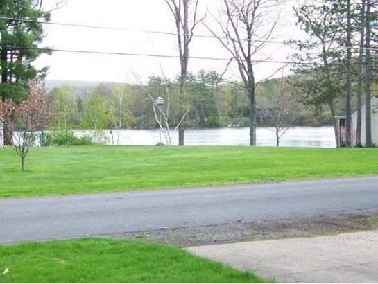 137 Afton Lake Rd, Afton, NY - USA (photo 1)
