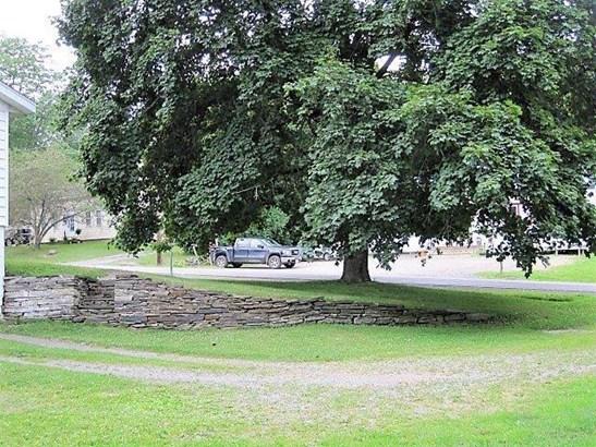 1164 County Road 5, Mcdonough, NY - USA (photo 5)