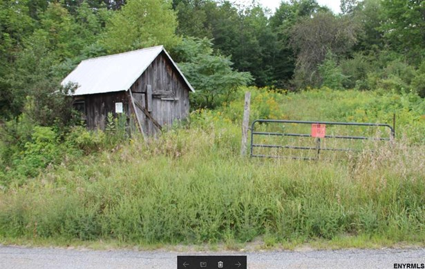 107 Huber Rd, Thurman, NY - USA (photo 5)