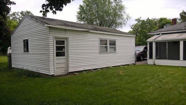 742 Dawn Dr., Elmira, NY - USA (photo 4)
