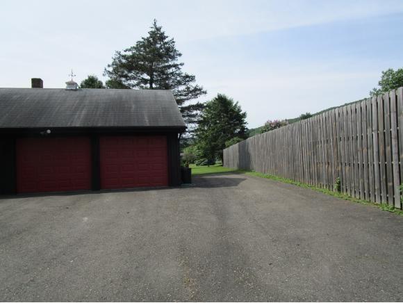 4544 Stanley Lake Road, Friendsville, PA - USA (photo 2)
