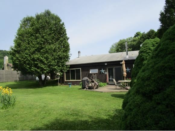 4544 Stanley Lake Road, Friendsville, PA - USA (photo 4)