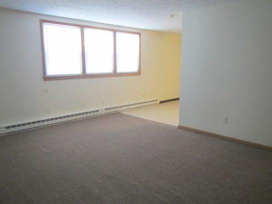 223-229 Parkwood Ave, Elmira, NY - USA (photo 3)