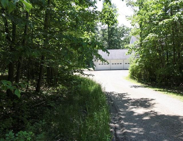 10505 Hilltop Drive, Corning, NY - USA (photo 2)