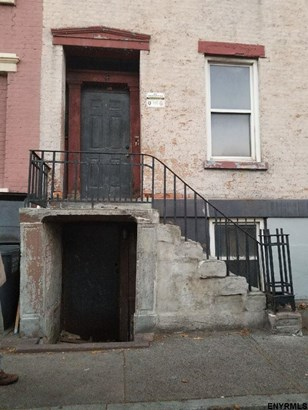 65 Grand St, Albany, NY - USA (photo 1)