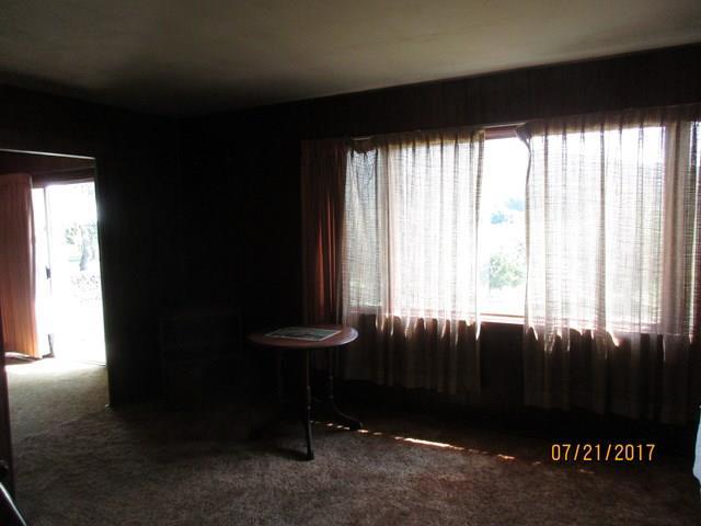 3393 Lower Maple Ave, Elmira, NY - USA (photo 5)