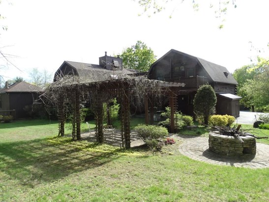 35 Wildwood Place, Queensbury, NY - USA (photo 4)