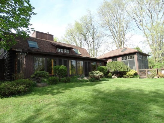 35 Wildwood Place, Queensbury, NY - USA (photo 5)