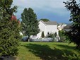 56 Cheshire Way, Albany, NY - USA (photo 1)