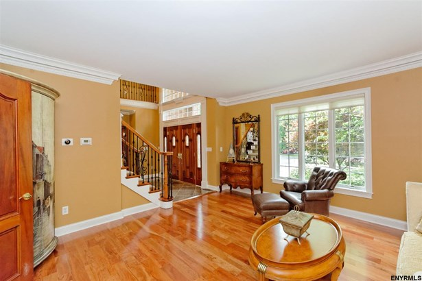 1 Swift Ln, Guilderland, NY - USA (photo 3)