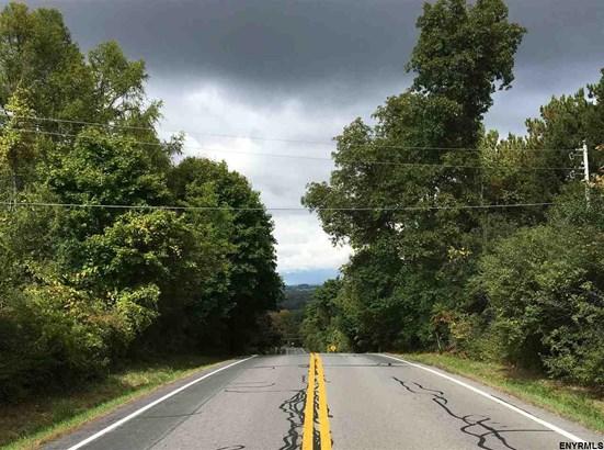 197a Ridge Rd, Glenville, NY - USA (photo 1)