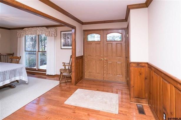 688 Fischer Rd, Kinderhook, NY - USA (photo 1)