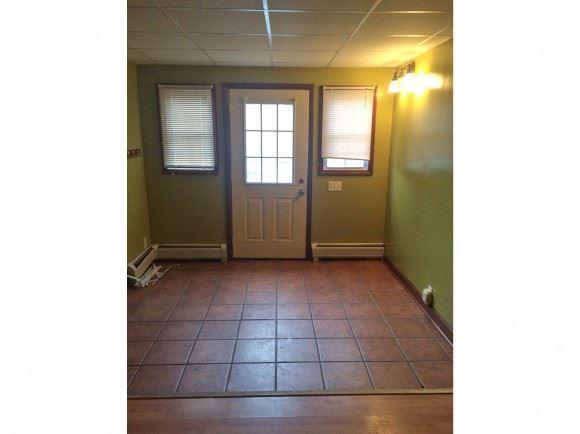 1306 Elmira Rd, Newfield, NY - USA (photo 1)