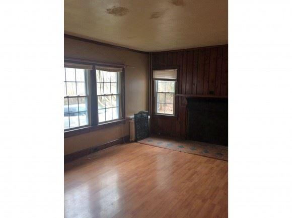 1306 Elmira Rd, Newfield, NY - USA (photo 2)
