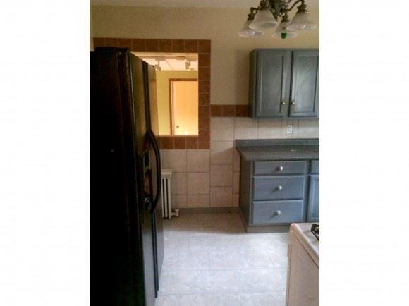 1306 Elmira Rd, Newfield, NY - USA (photo 5)