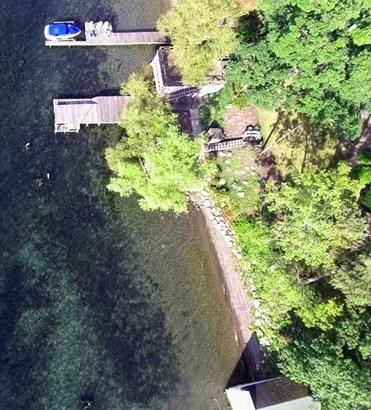 12356 East Lake Road, Hammondsport, NY - USA (photo 5)