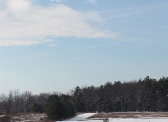 0 County Road 27, Coventry, NY - USA (photo 1)