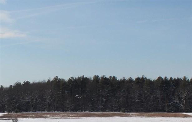 0 County Road 27, Coventry, NY - USA (photo 2)