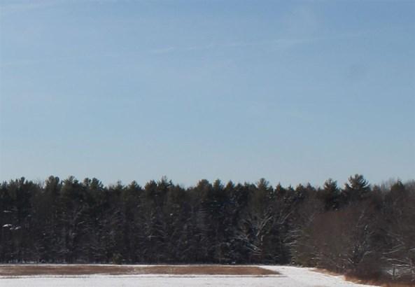 0 County Road 27, Coventry, NY - USA (photo 3)
