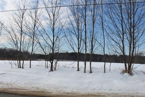 0 County Road 27, Coventry, NY - USA (photo 4)