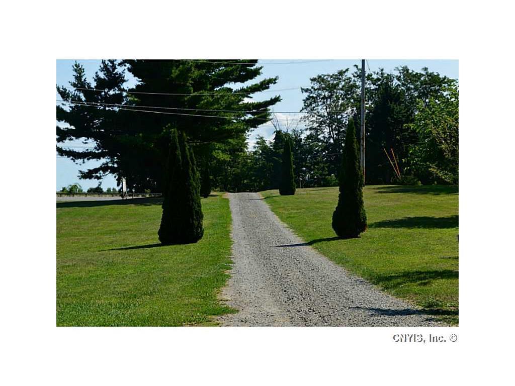 35613 State Route 12e, Cape Vincent, NY - USA (photo 1)