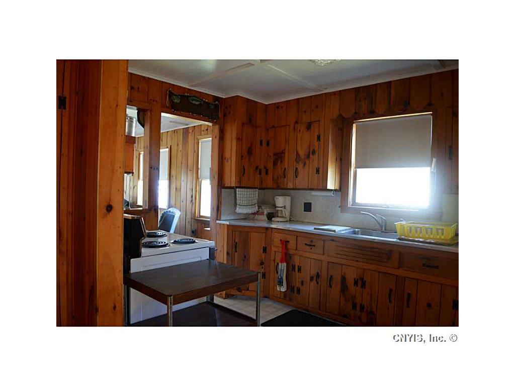 35613 State Route 12e, Cape Vincent, NY - USA (photo 5)