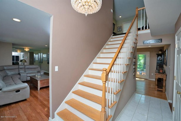 6 Woodland Court, Ballston Center, NY - USA (photo 3)