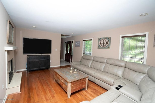 6 Woodland Court, Ballston Center, NY - USA (photo 4)
