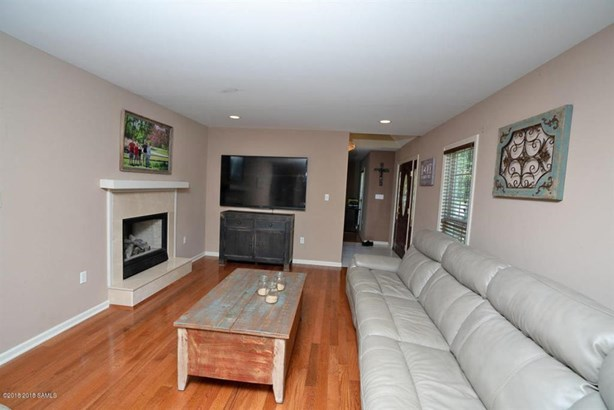 6 Woodland Court, Ballston Center, NY - USA (photo 5)
