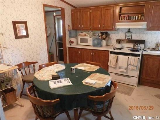 Lot #27 Sunset Mobile Home Park, Cape Vincent, NY - USA (photo 4)