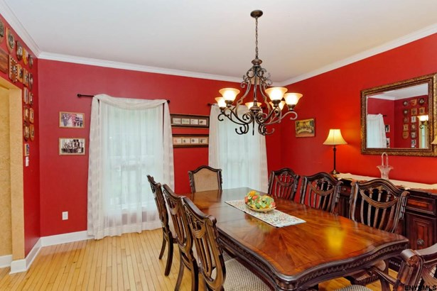 9 Jamison Dr, Clifton Park, NY - USA (photo 5)