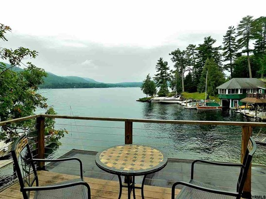 50 Christiana Ct, Lake George, NY - USA (photo 4)
