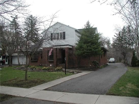 901 Rugby Road, Syracuse, NY - USA (photo 1)