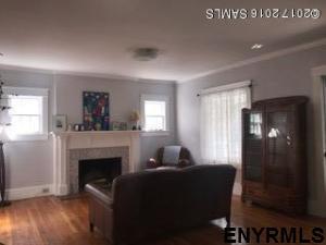 25 Coolidge Av, Glens Falls, NY - USA (photo 1)