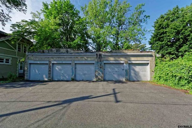 761 Madison Av, Albany, NY - USA (photo 4)