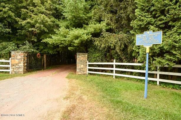 4183 State Route 29, Salem, NY - USA (photo 3)
