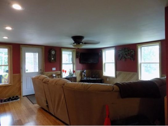 2415 Colesville Road, Harpursville, NY - USA (photo 1)