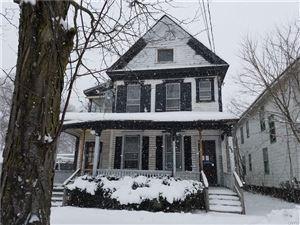 258 West Brighton Avenue 60, Syracuse, NY - USA (photo 1)