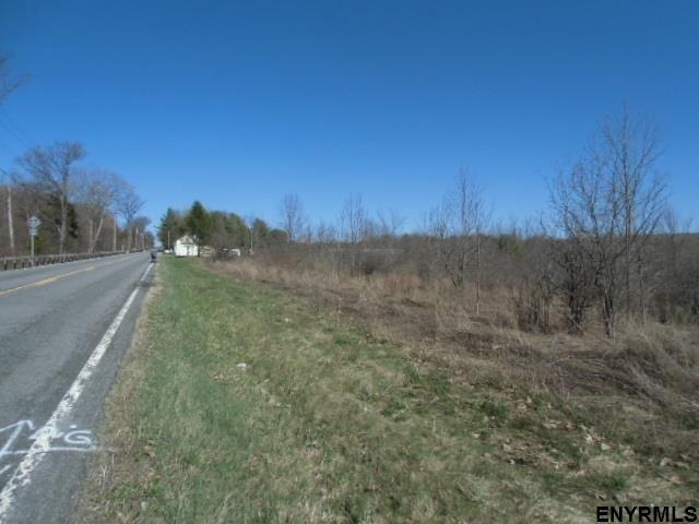 11565-11643 Mariaville Rd, Duanesburg, NY - USA (photo 5)