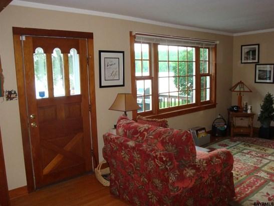 449 W Duane Lake Rd, Duanesburg, NY - USA (photo 3)