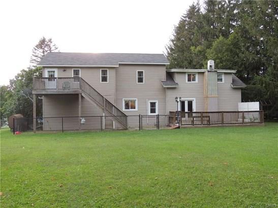 3964 Nelson Heights Rd, Cazenovia, NY - USA (photo 2)