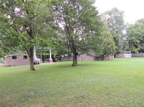 3964 Nelson Heights Rd, Cazenovia, NY - USA (photo 3)