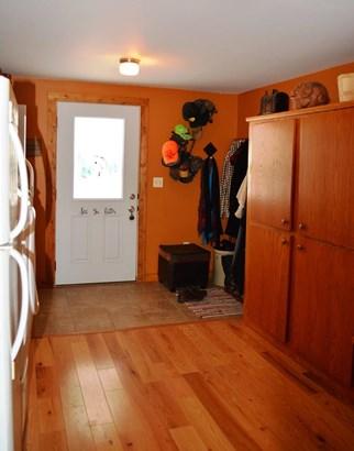 4691 County Rd. 82, Woodhull, NY - USA (photo 2)