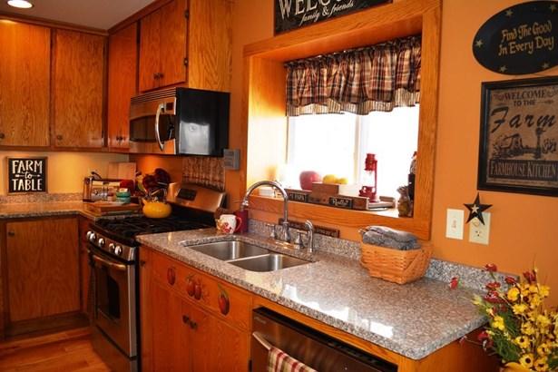4691 County Rd. 82, Woodhull, NY - USA (photo 5)