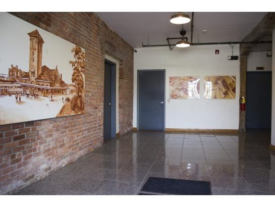 21 N Depot St #4w, Binghamton, NY - USA (photo 2)