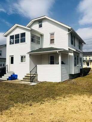 617 Franklin St., Elmira, NY - USA (photo 3)