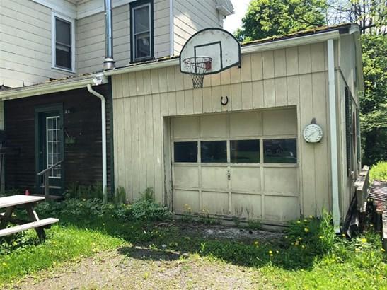 62 Sylvan Street, Butternuts, NY - USA (photo 4)