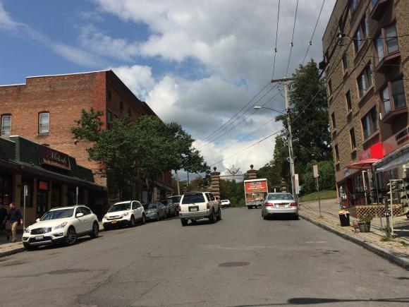 717 E Buffalo Street, Ithaca, NY - USA (photo 3)