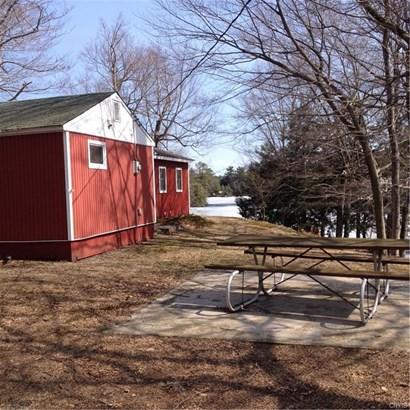 144 North Kasoag Lake Road South, Williamstown, NY - USA (photo 1)